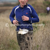 Thanet Bike Duathlon 184