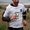 Thanet Bike Duathlon 219