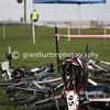 Thanet Bike Duathlon 003