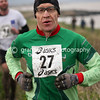 Thanet Bike Duathlon 217