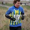 Thanet Bike Duathlon 229