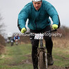Thanet Bike Duathlon 069