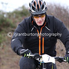 Thanet Bike Duathlon 134