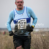 Thanet Bike Duathlon 284