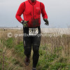 Thanet Bike Duathlon 245