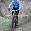Thanet Bike Duathlon 156