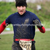Thanet Bike Duathlon 307