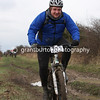 Thanet Bike Duathlon 125