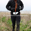 Thanet Bike Duathlon 293