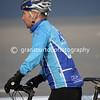 Thanet Bike Duathlon 022