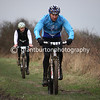Thanet Bike Duathlon 041