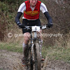 Thanet Bike Duathlon 044