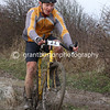 Thanet Bike Duathlon 103