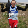Thanet Bike Duathlon 197