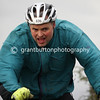 Thanet Bike Duathlon 070