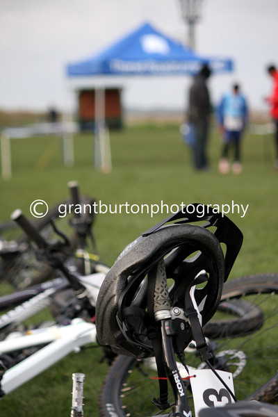 Thanet Bike Duathlon 006