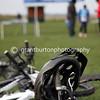 Thanet Bike Duathlon 006