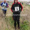 Thanet Bike Duathlon 222