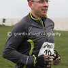 Thanet Bike Duathlon 303