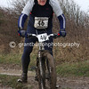 Thanet Bike Duathlon 107
