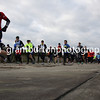 Thanet Bike Duathlon 017