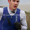 Thanet Bike Duathlon 194