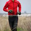 Thanet Bike Duathlon 260