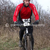 Thanet Bike Duathlon 108
