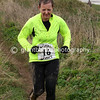 Thanet Bike Duathlon 257