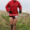 Thanet Bike Duathlon 231
