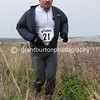 Thanet Bike Duathlon 290