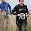 Thanet Bike Duathlon 277