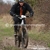 Thanet Bike Duathlon 133