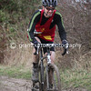 Thanet Bike Duathlon 060