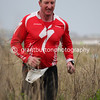 Thanet Bike Duathlon 234