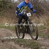 Thanet Bike Duathlon 082