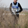 Thanet Bike Duathlon 294
