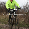 Thanet Bike Duathlon 104
