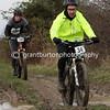 Thanet Bike Duathlon 086