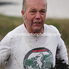 Thanet Bike Duathlon 228