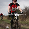 Thanet Bike Duathlon 064