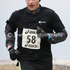 Thanet Bike Duathlon 241