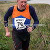 Thanet Bike Duathlon 198