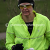 Thanet Bike Duathlon 202
