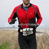 Thanet Bike Duathlon 264