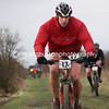 Thanet Bike Duathlon 078