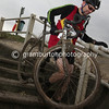 Thanet Bike Duathlon 158