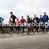 Thanet Bike Duathlon 013