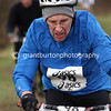 Thanet Bike Duathlon 143