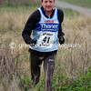 Thanet Bike Duathlon 213